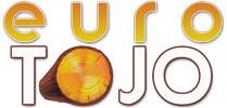 Euro Tojo Mobiliario