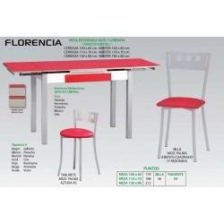 Conjunto Florencia III