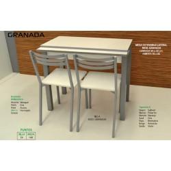 Conjunto Granada I