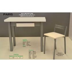 Conjunto París II