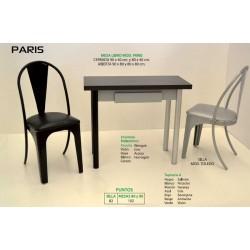 Conjunto París V